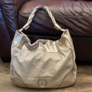Pulicati Genuine leather Handbag